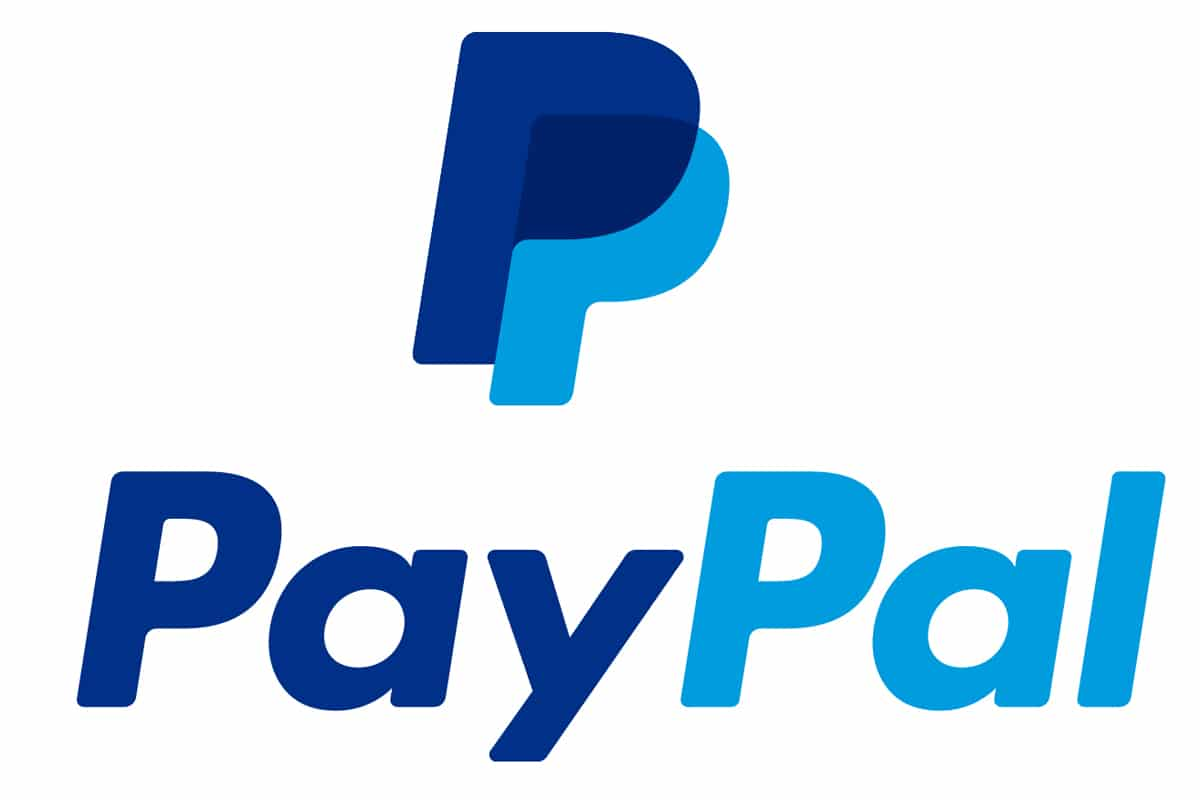 online casino that use paypal