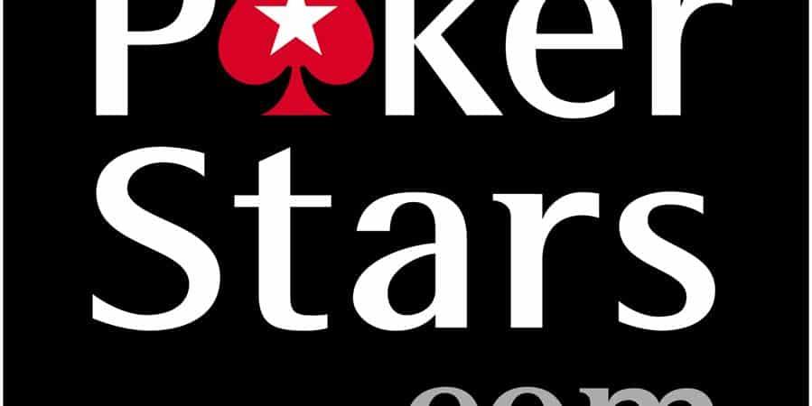 PokerStars Casino New Jersey Review