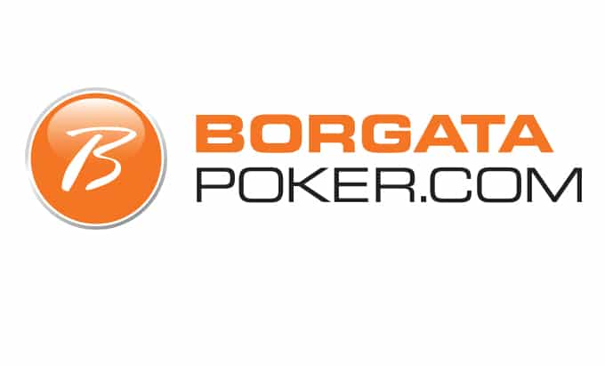 Borgata Poker New Jersey Review