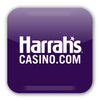 Harrahs Online Casino Roulette New Jersey