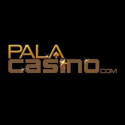 Pala Casino New Jersey, PayPal Online Casino Sites