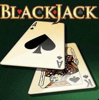 playmgm nj casino online