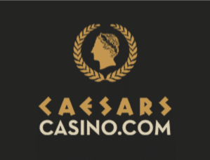 New Jersey Online Casino Prepaid Cards