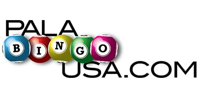 Pala Bingo USA New Jersey Online Bingo Review