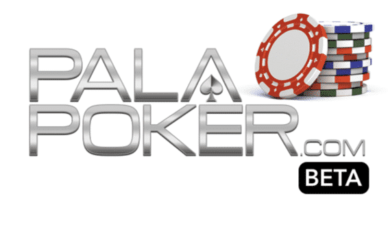 Pala Poker NJ Review