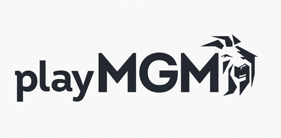 playMGM NJ Online Casino Review