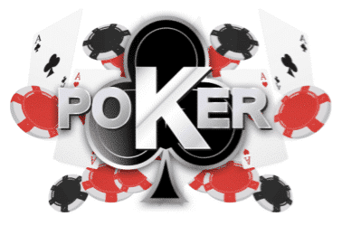 Pala Poker NJ