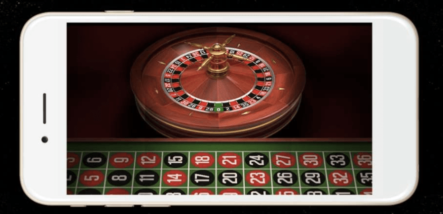PlayMGM NJ Online Casino
