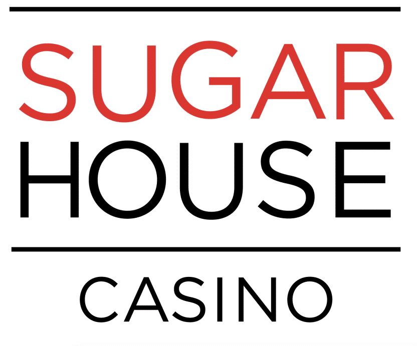 Play SugarHouse Online Roulette New Jersey-min