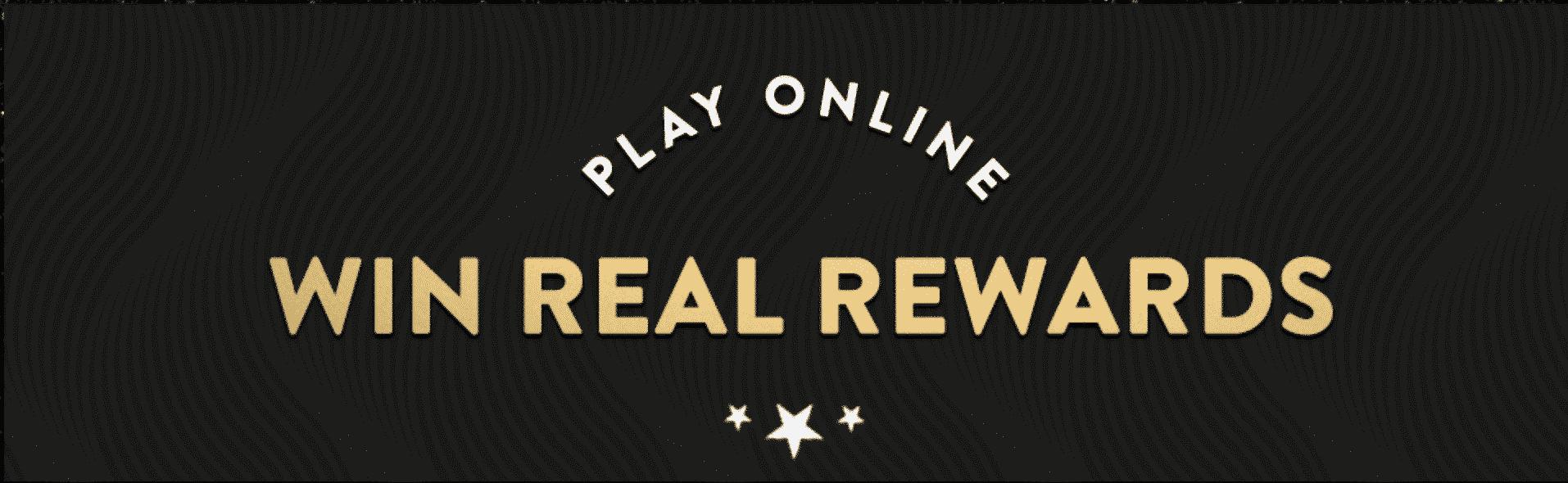top online casino uk