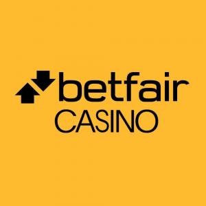 Betfair casino online где находится казино в гта 5 на карте