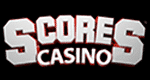 Scores Casino New Jersey