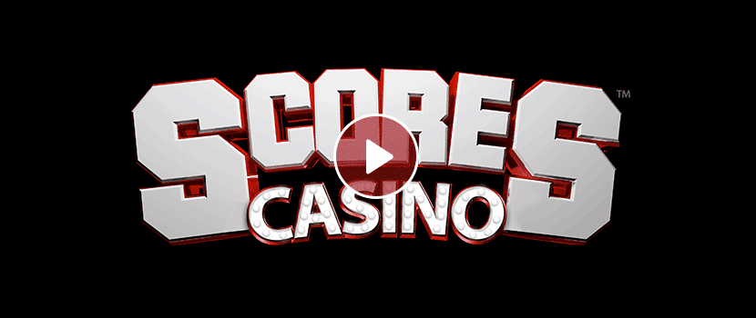 New Jersey Online Video Poker