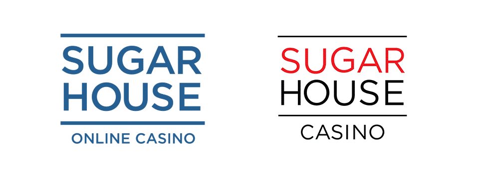SugarHouse Online Casino NJ