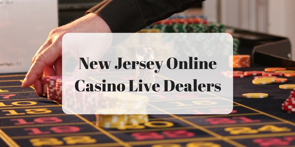 nj casino key license and gambling