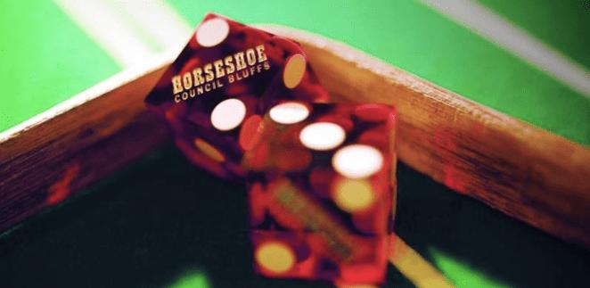 Software statistiche poker online