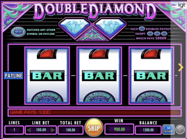 global slots online casino