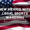 New Mexico Betting