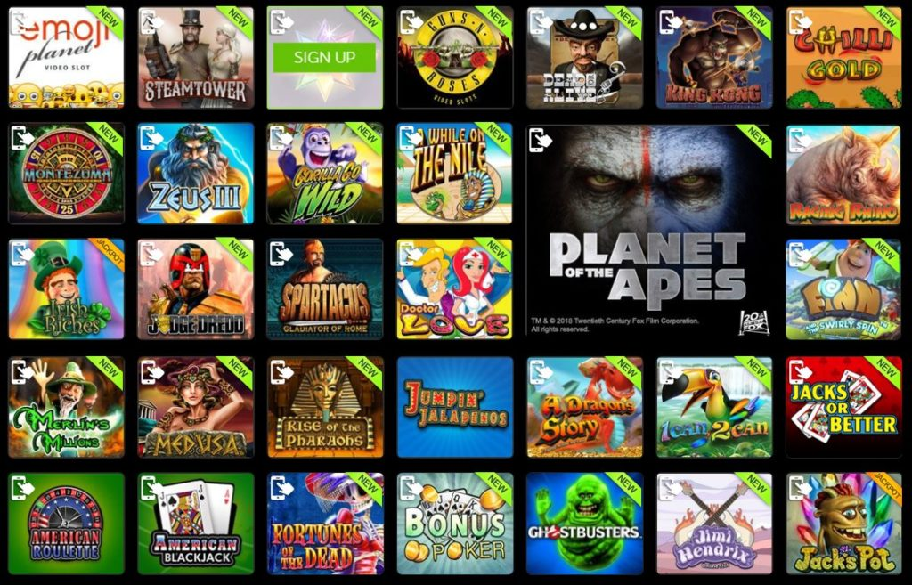 888casino-games-1024x657