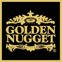 Roulette New Jersey Online Casino Golden Nugget