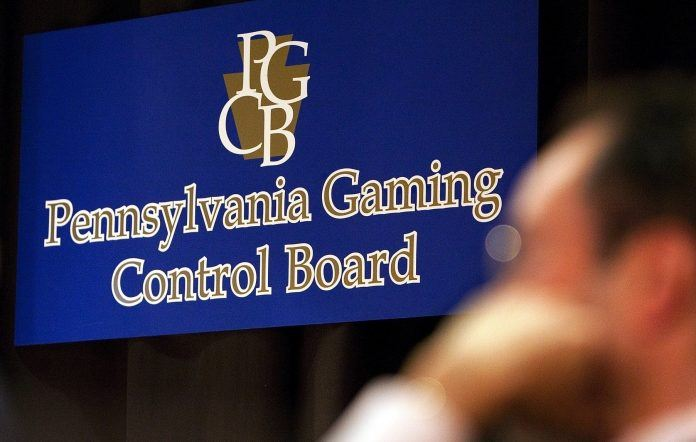 Playing Legal with the PA Pennsylvania Gambling Control Board (PGCB)