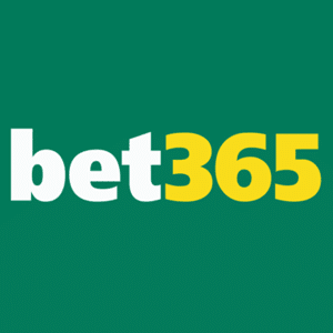 bet365 Sports NJ Logo
