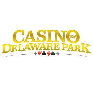 Opap casino online