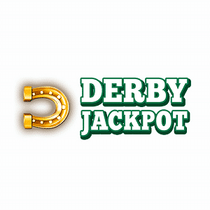Derby Jackpot Review