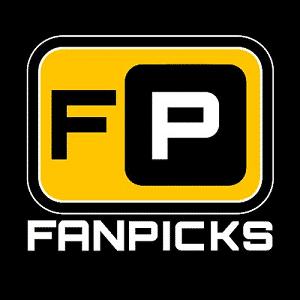 Fanpicks DFS Logo