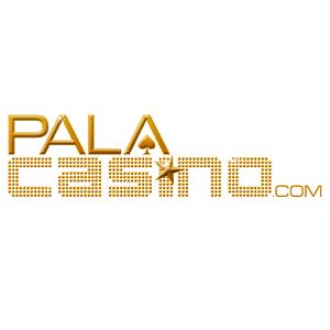 Pala Casino Logo