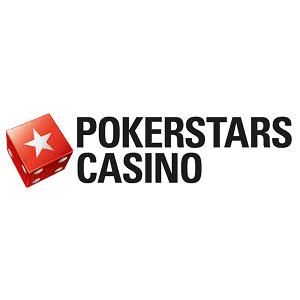 Online blackjack simulator