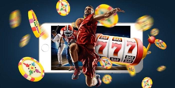 Mohegan Sun Online Casino Mobile & App
