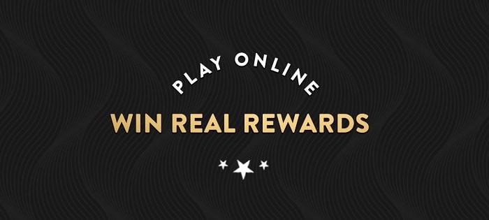 BetMGM VIP Poker Loyalty Program