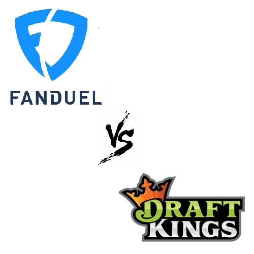 Draft kings fan duel insider info betting binary options 1 hour strategy formulation