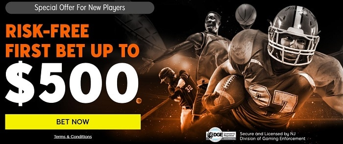 888sport Free Bet Welcome Bonus