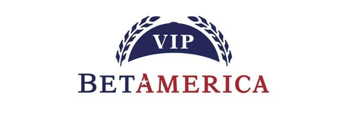 BetAmerica VIP Program