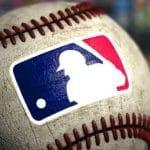 MLB 2020 Season