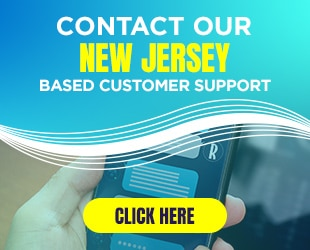 Resorts Online Casino Atlantic City Customer Support