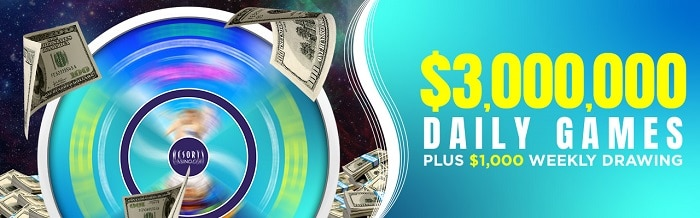 Resorts Online Casino Promotions