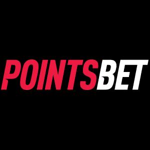 pointsbet logo