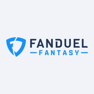 fanduel fantasy