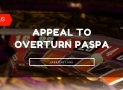 SCOTUS Hears Appeal to Overturn PASPA