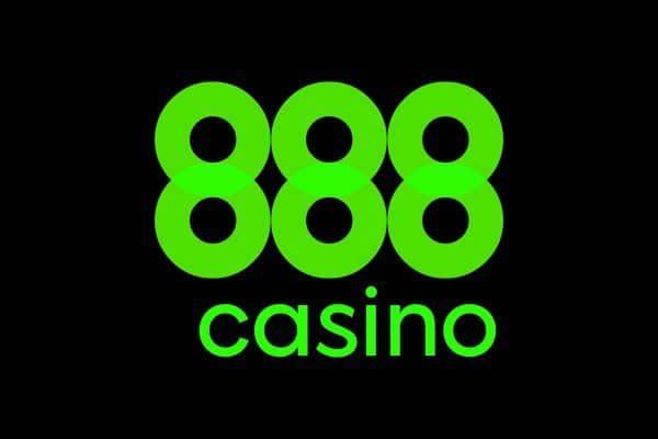 888-casino-logo-600x400