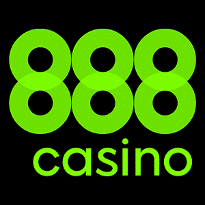 888casino Review