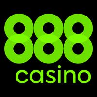 888casino Review