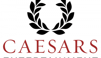Caesars Interactive Re-Launches the Online Casino With NYX