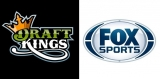 Big Media and Daily Fantasy Sports Joining Forces