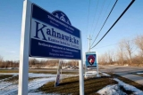Kahnawake Licensed Gambling Sites to Cease Service for US-customers