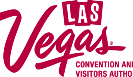 Las Vegas Convention and Visitors Authority Roll out VR Experience