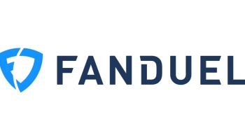 FanDuel Reveals Exciting New Products and Brand New Redesign